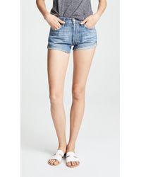 Siwy - Dara Hw Shorts - Lyst