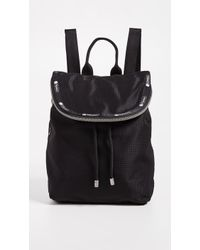 LeSportsac - Collette Backpack - Lyst