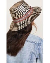 Yosuzi - Karok Hat - Lyst