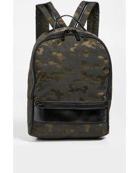 Deux Lux - Flow Backpack - Lyst