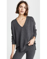 Eberjey - The Garconne Jumper - Lyst