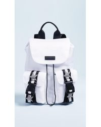 Kendall + Kylie - Ashley Backpack - Lyst