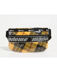 LeSportsac - X Mademe Belt Bag - Lyst