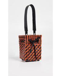 Truss - Party Bag - Lyst