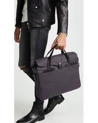 Filson - Original Briefcase - Lyst