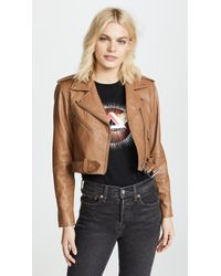 VEDA - Baby Jane Orion Jacket - Lyst