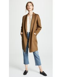 Ulla Johnson - Eleanor Coat - Lyst