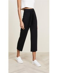 Bailey 44 - Marco Polo Trousers - Lyst