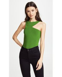 Bailey 44 - Calla Lily Top - Lyst