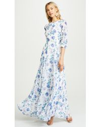Yumi Kim - Woodstock Dress - Lyst