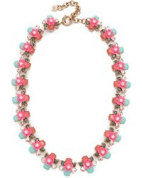 Adia Kibur - Mary Necklace - Lyst