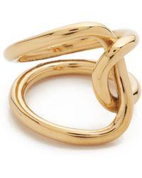 Amber Sceats - Rylee Ring - Lyst