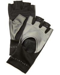 adidas By Stella McCartney - Training Gloves - Lyst