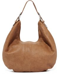 B-Low The Belt - Nashville Hobo Bag - Lyst