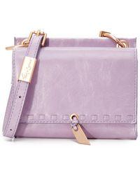 Foley + Corinna - Violetta Cross Body Bag - Lyst