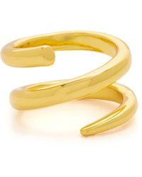 Gorjana - Cayne Ring - Lyst