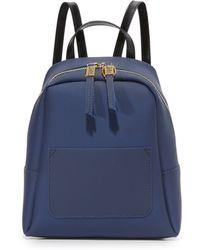 Gum - Mini Backpack - Lyst