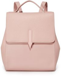 Karen Walker | Mini Backpack | Lyst
