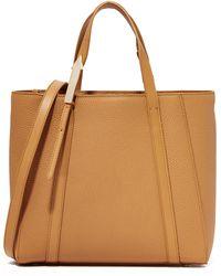 e228ff92c06 Lyst - Women s Karen Walker Bags