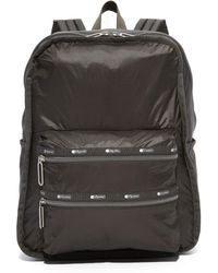 LeSportsac - Functional Backpack - Lyst