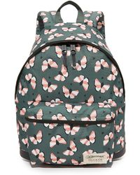 Paul & Joe - X Eastpak Wyoming Backpack - Lyst