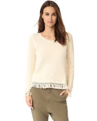 Sincerely Jules - Lola Knit Jumper - Lyst
