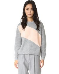 The Fifth Label - Winter Sky Knit - Lyst