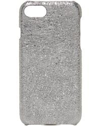 Valenz - Stella Iphone 7 Case - Lyst