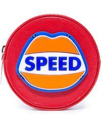 Yazbukey - Speed Coin Case - Lyst