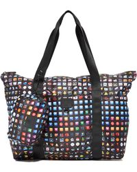 Terez - X Go!sac Collapsible Tote - Lyst