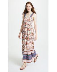Joie - Chisuzu Dress - Lyst
