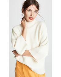 Baldwin Denim - Winona Sweater - Lyst