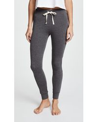 Honeydew Intimates - Kickin' It Jogger Trousers - Lyst