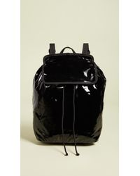 LeSportsac - Gabrielle Backpack - Lyst