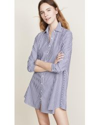 BB Dakota - Olsen Shirtdress - Lyst