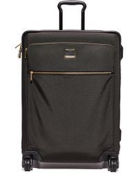 Tumi - Jess Short Trip Exp. 4 Wheel Packing Case - Lyst