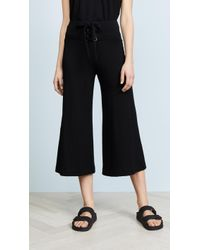 Michi - Bora Sweatpants - Lyst
