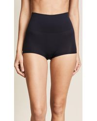 Yummie - Ultralight Girl Shorts - Lyst