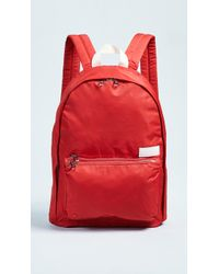 State - Heights Lorimer Backpack - Lyst