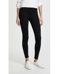 David Lerner - Basic Legging - Lyst