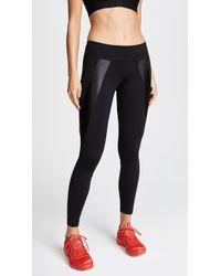 Koral Activewear - Hull Leggings - Lyst