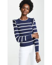 Cupcakes And Cashmere - Bryant Sweater - Lyst