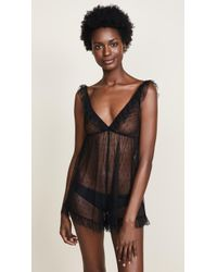 Only Hearts - Coucou Lola Teddy - Lyst