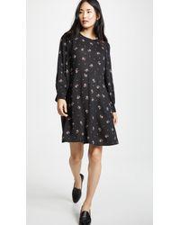 Velvet - Winola Dress - Lyst