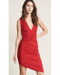 Misha Collection - Pia Dress - Lyst