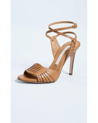 Veronica Beard - Shae Pumps - Lyst