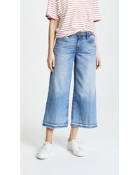 Tortoise - Canni Slouchy Jeans - Lyst