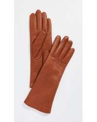 Agnelle - Christina Gloves - Lyst