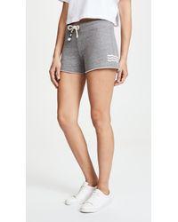 Sol Angeles | Sol Essential Shorts | Lyst