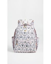 State - Princess Leia Kent Backpack - Lyst